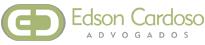 Edson Cardoso Advogados